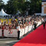«Кинотавр» откроется в Сочи в 30-й раз
