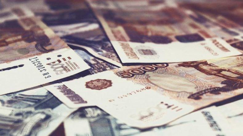 Россиян заподозрили в «гигантских» неучтенных доходах
