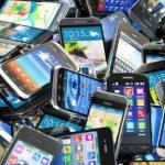 Эксперт назвал ангажированным рейтинг лучших смартфонов Роскачества