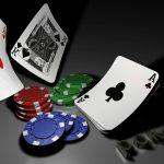 Играть в онлайн рулетку в казино Фараон