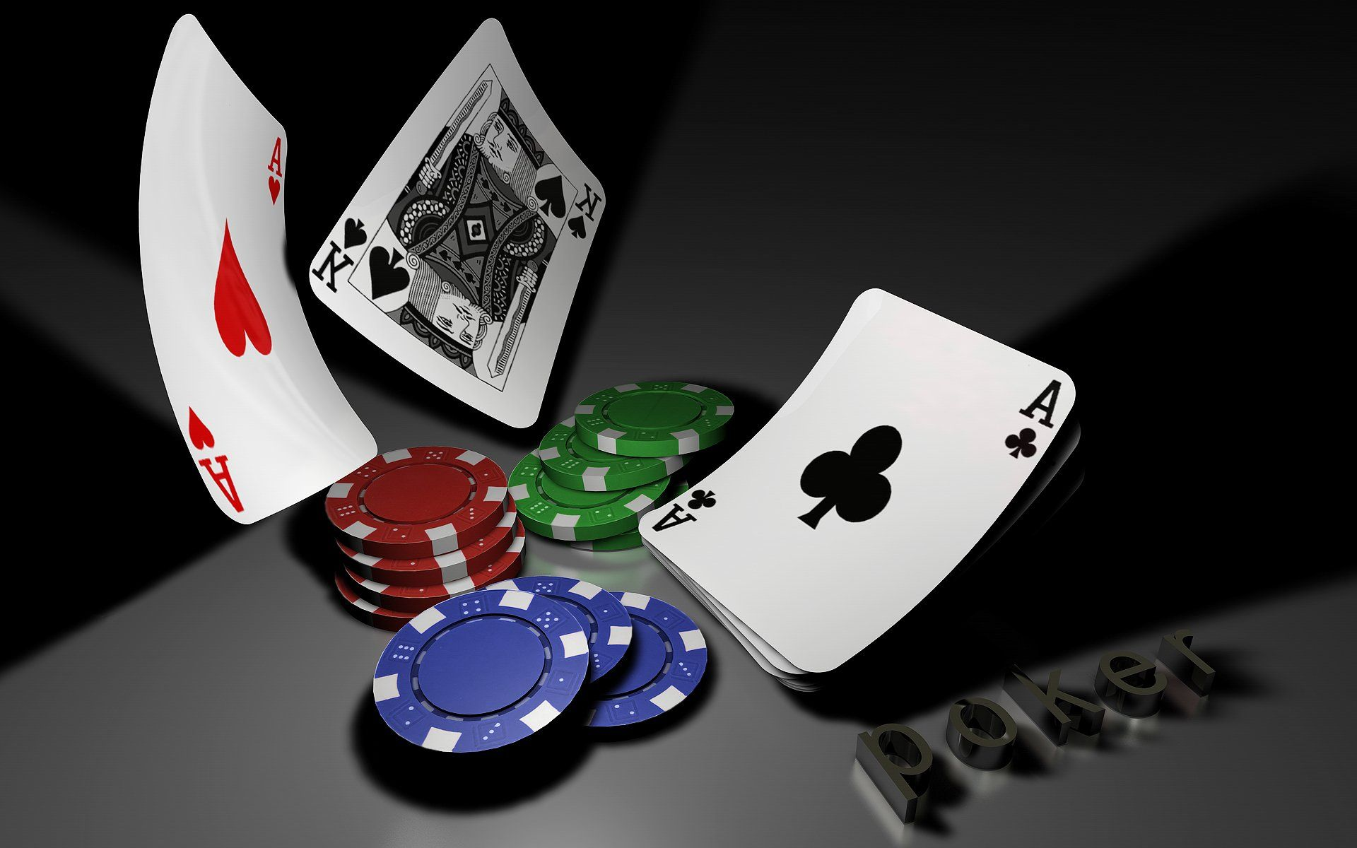 Бездепозитные бонусы от 100 казино