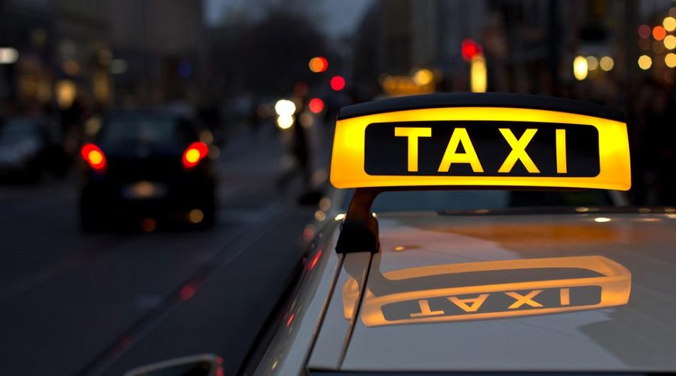 Услуга такси от сервиса PILOT.TAXI и ее преимущества