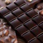 Сегодня весь мир отмечает День шоколада
