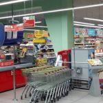 Россияне смогут снимать наличные в кассах магазинов по всей стране
