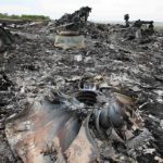 Совет ЕС предложил России признать ответственность за крушение MH17