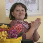 Мать убитой мужем Оксаны Садыковой оформляет опекунство над тремя детьми