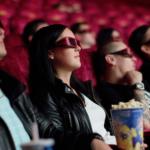 Что ждёт российский кинопрокат?