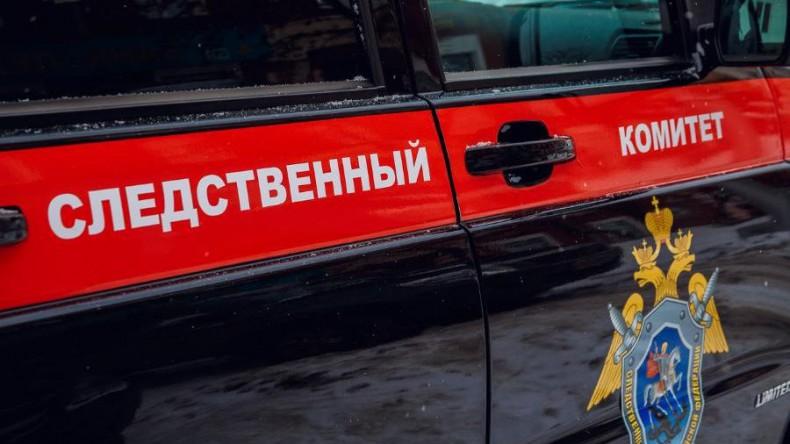 В Екатеринбурге за решетку отправили раскаявшегося убийцу