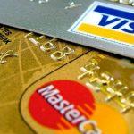 Как получить кредит онлайн на карту банка
