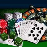 Джойказино казино будущего