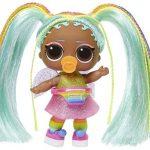 Новая коллекция кукол ЛОЛ с волосами 2 волны