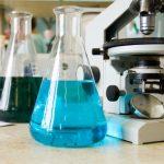 Большой выбор оснащения и оборудования для лабораторий
