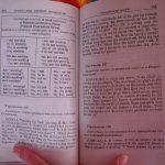 Обучение английскому по учебнику Голицынский 7 издание