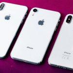 Новый iPhone останется без изменений