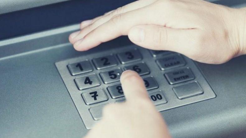 Банки реабилитируют ненадежных клиентов