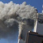 В США отмечают день траура по погибшим 11 сентября 2001 года