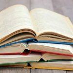Пиратских книг больше не будет «ВКонтакте»