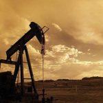 Мировые цены на нефть выросли на 10%