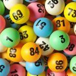 Москвич выиграл в лотерею более 286 млн рублей