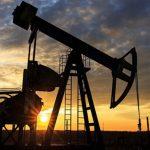 Нефть покоряет вершины