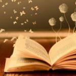 Как чтение стихов поможет быть успешным в бизнесе?