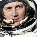 Скончался Зигмунд Йен – первый немецкий космонавт