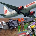 Boeing выплатит компенсации погибшим на лайнерах в Индонезии