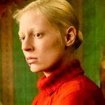 Фильм «Дылда» Кантемира Балагова выдвинут от России на Оскар