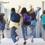 Прокуратура Новосибирской области вернула ученикам школ их право на отдых