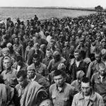 Будет создан онлайн-архив советских военнопленных