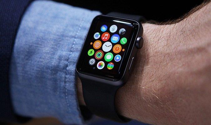 Качественные смарт часы с доставкой
