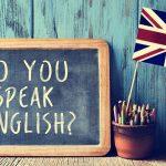 Курсы английского языка для взрослых и детей в Ирландии