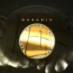 Криптовалюта OneCoin – финансовая пирамида?