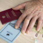 Россиян снова лишат накопительной пенсии