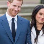 Принц Гарри и Меган Маркл объявили войну прессе