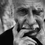 Умер автор музыки к фильму «Мимино» Гия Канчели
