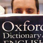Оксфордский словарь назвал главное словосочетание 2019 года