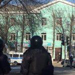 Власти Амурской области выплатили 2,5 млн рублей пострадавшим от стрельбы в Благовещенске