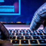 Хакеры атаковали безработных