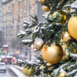 Россияне потратят на подарки половину новогоднего бюджета