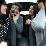 BlaBlaCar станет продавать билеты на автобусы