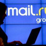 Mail.ru Group запустит конкурента YouTube