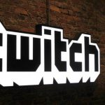 Американцы заплатят за Twitch