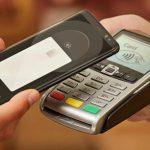 В России появится новая система бесконтактных платежей, аналогичная Apple Pay