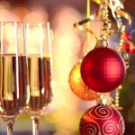 Производство шампанского в России может сократиться