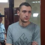 Адвокаты участника мирных митингов Константина Котова пожалуются в Конституционный суд