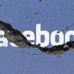 В сети появились данные более 267 млн пользователей социальной сети Facebook