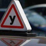 В России введён новый порядок получения прав на вождение транспортом