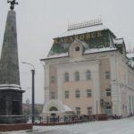Во Владивостоке и Хабаровске эвакуировали вокзалы из-за угрозы взрыва