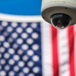 В США готовы начать информационную войну против России
